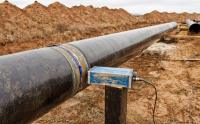 Cathodic Protection and Anode Backfills