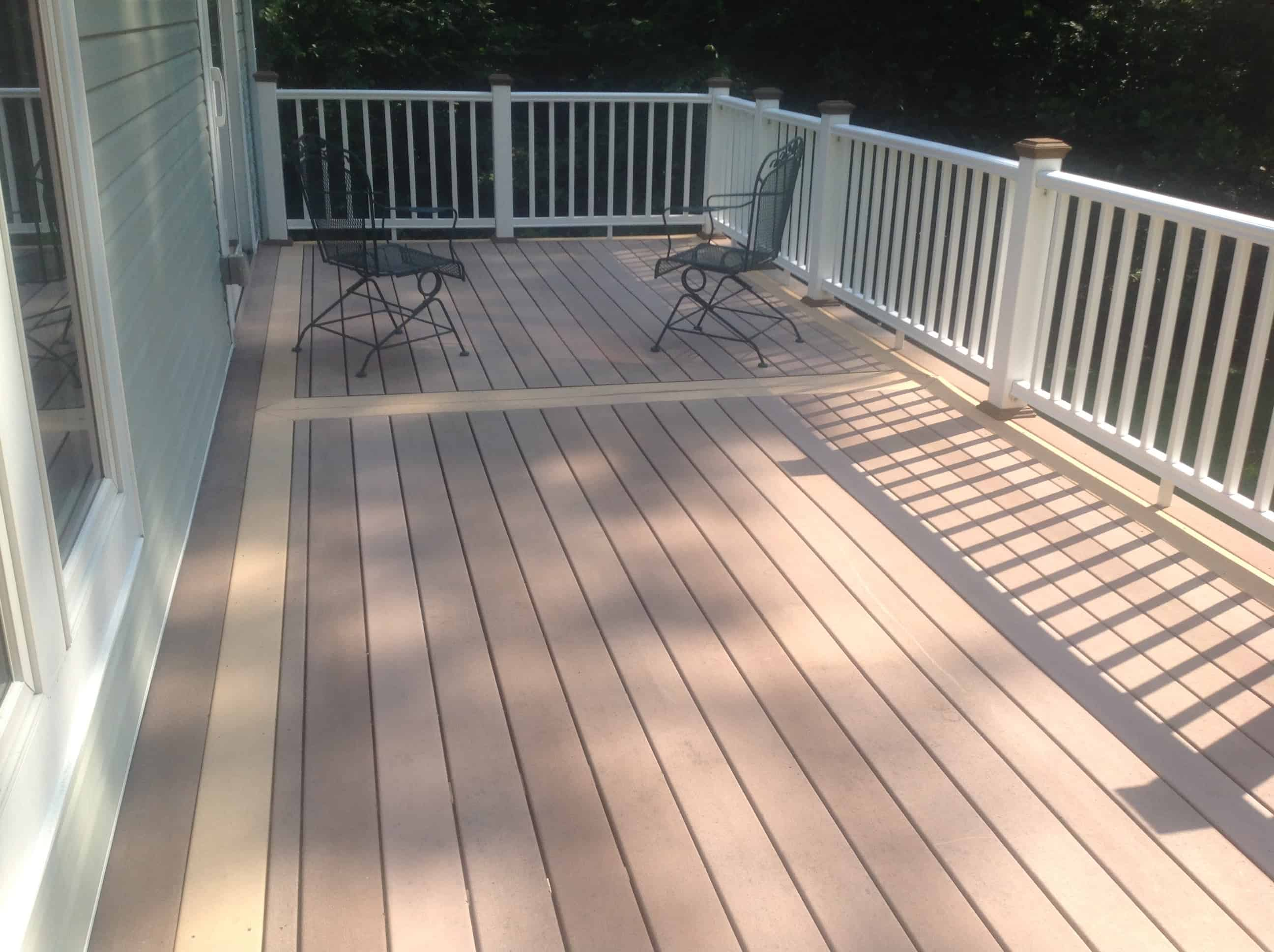 Home Depot Cedar Deck Boards Corte Clean Composite Deck Dock Fence Cleaner Mold Mildew Grease
