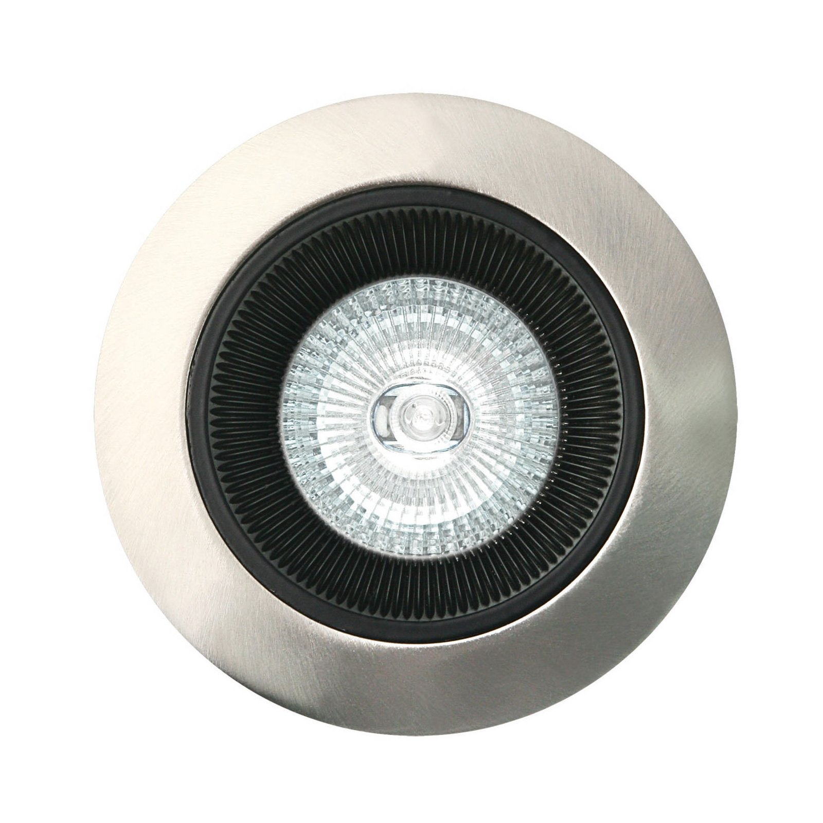 Leroy Merlin Spot Lampadine Led E14 Leroy Merlin Lampade With Lampadine Led E14