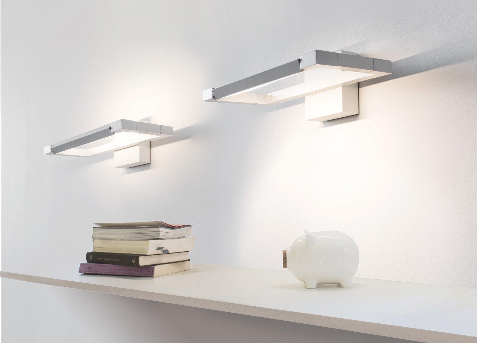 Plafoniere Per Cucina A Led : Plafoniere per cucina moderna moderne bagno gallery