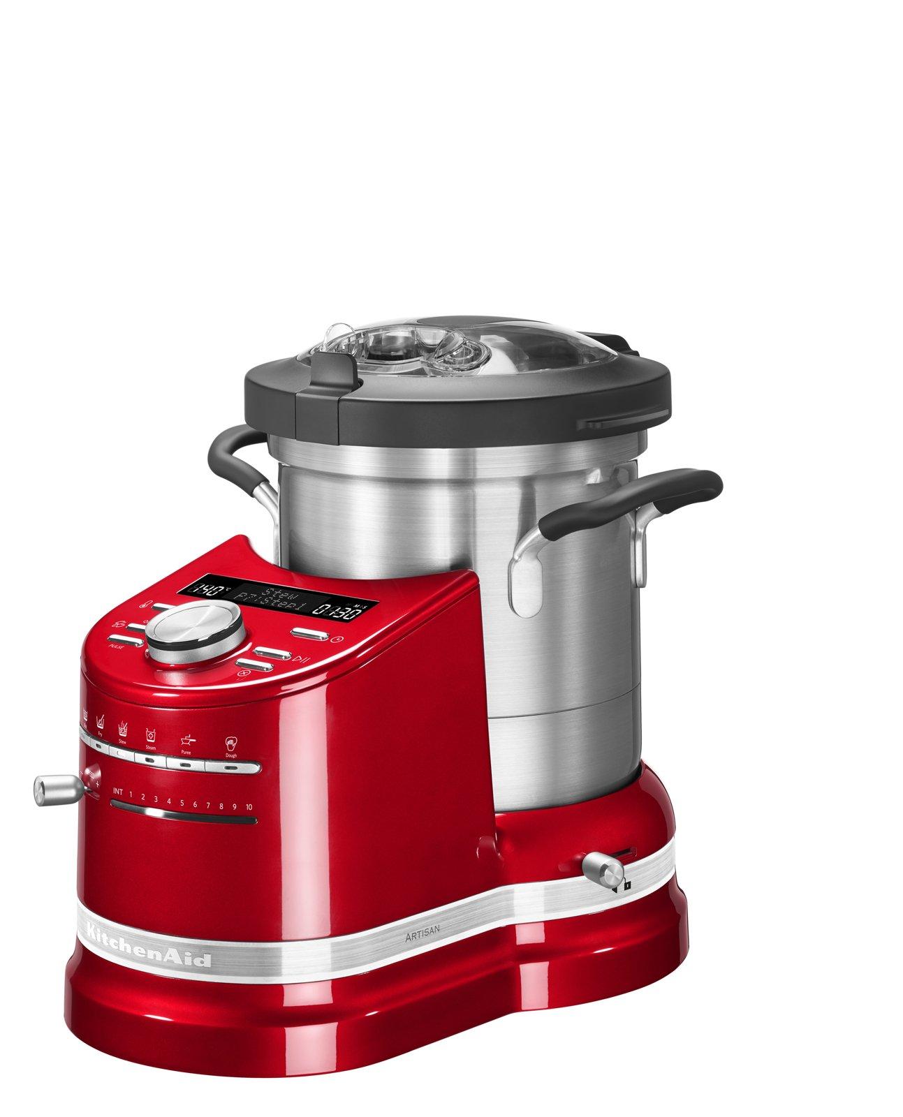 Bimby Robot Cucina Usato | Bimby Per Cucinare Prezzo Best Bimby Da ...
