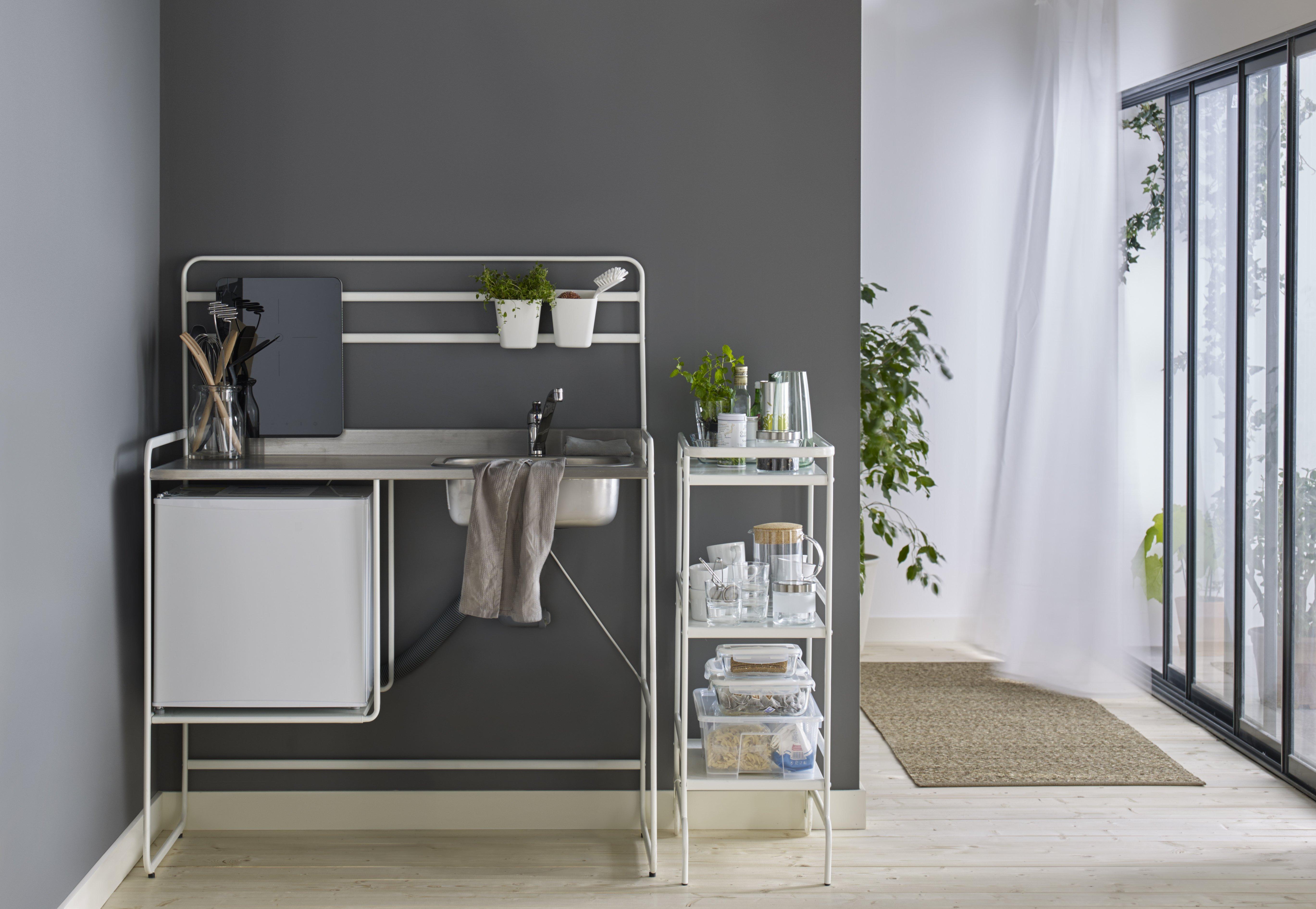 Credenza Alta Ikea : Cappa cucina ikea cm non funziona