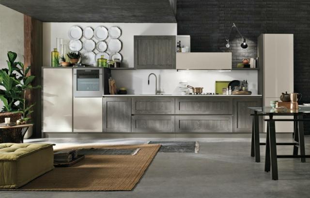 Cucina Stosa City Prezzo