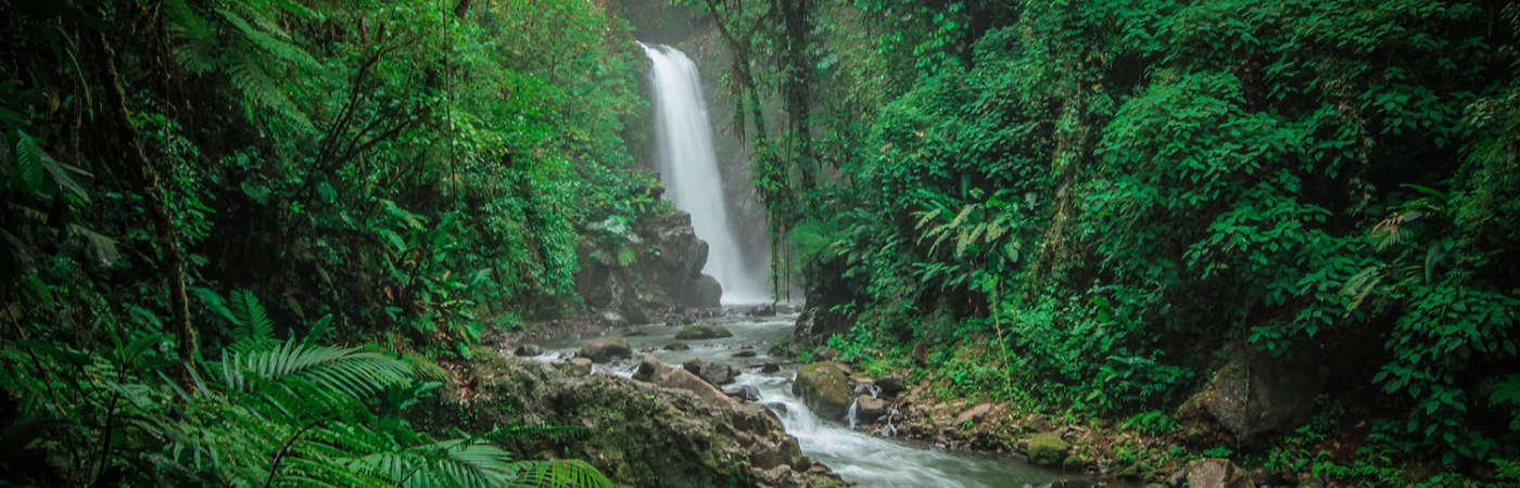 Fall Mountain Wallpaper 7 Costa Rica Waterfalls You Must Visit Costa Rica Experts
