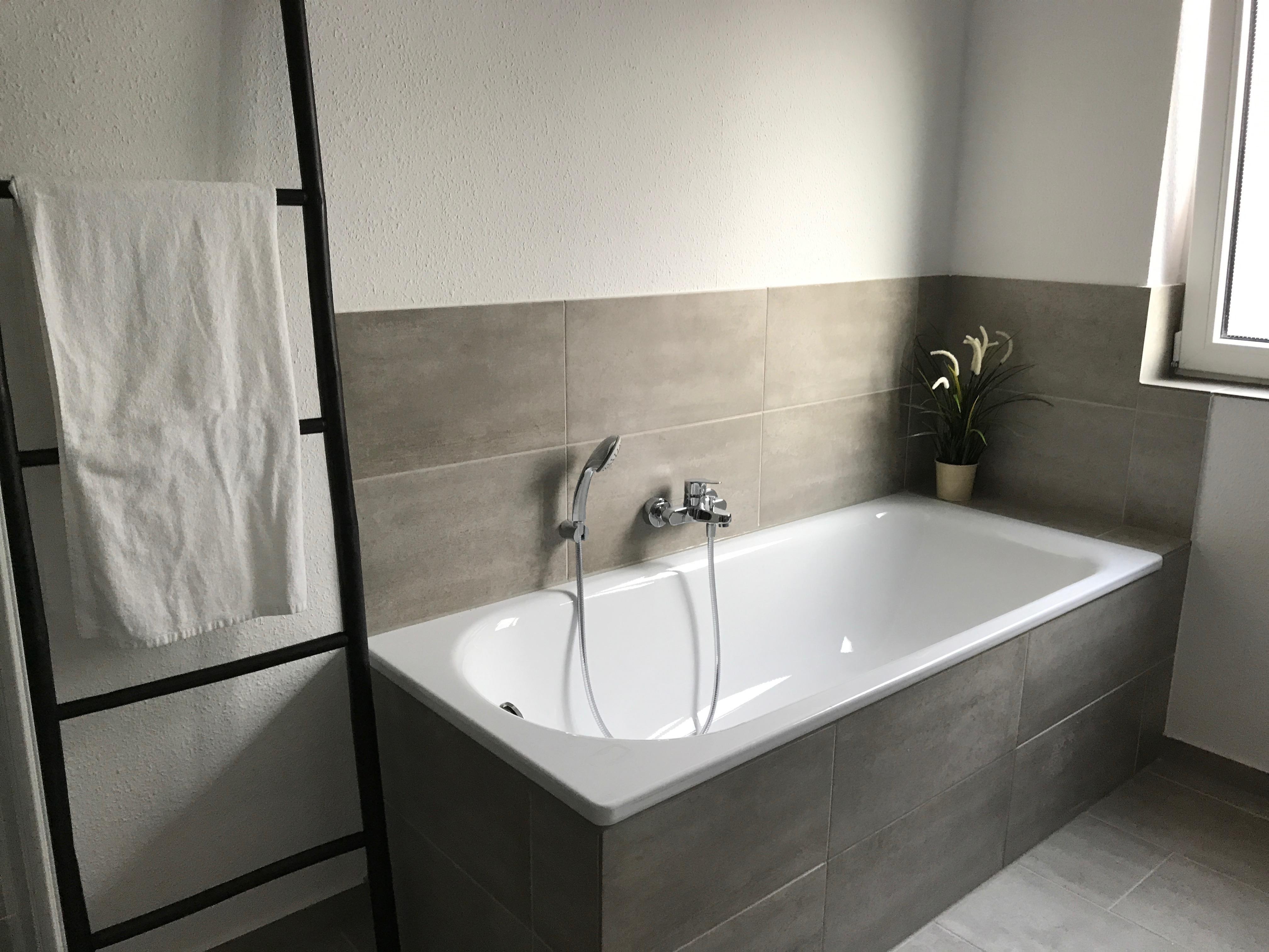Badezimmer Egal Wo mein holter-bad - tauschek bad und sanitär - badezimmer egal wo