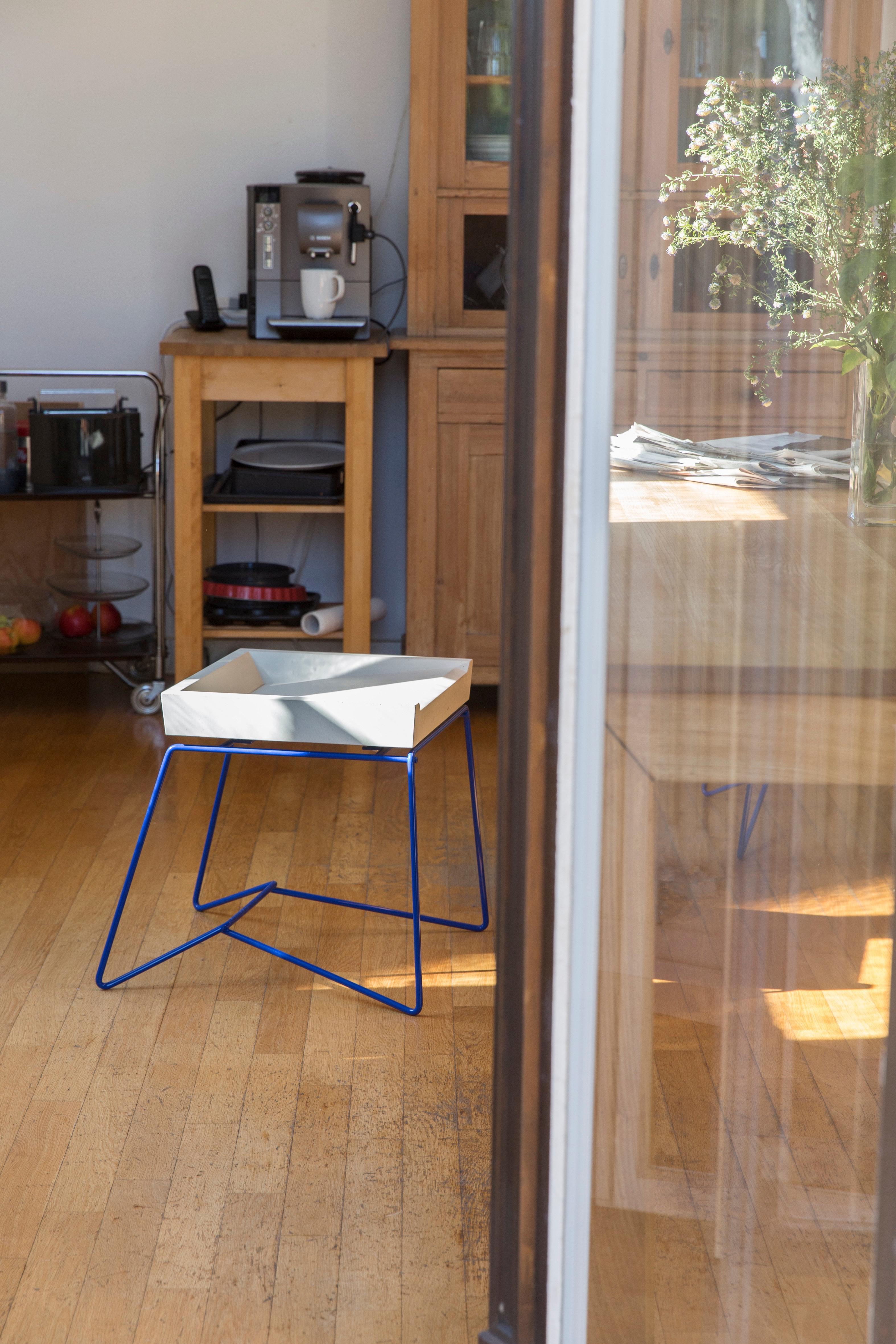 designer-betonmoebel-innen-aussen-47. betonmöbel u2022 bilder ... - Designer Betonmoebel Innen Aussen