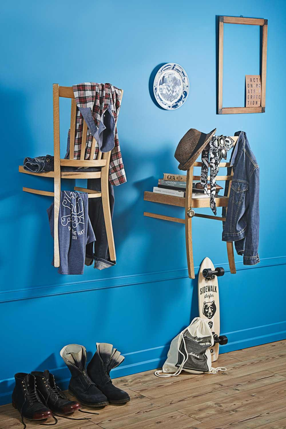 Garderobe Selber Bauen Garderobe Selber Bauen Bilder Ideen Couch