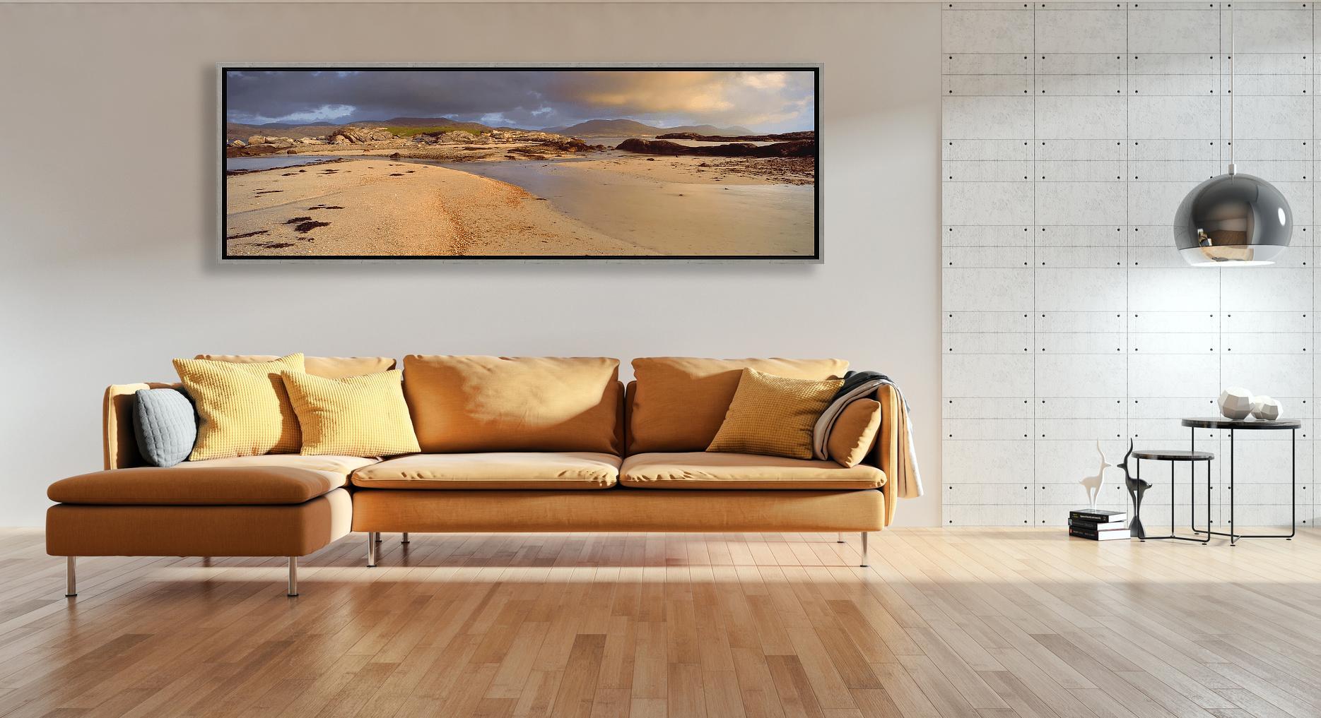 Suche Wandbild Fur Wohnzimmer u2013 eyesopen - wandbilder wohnzimmer ideen