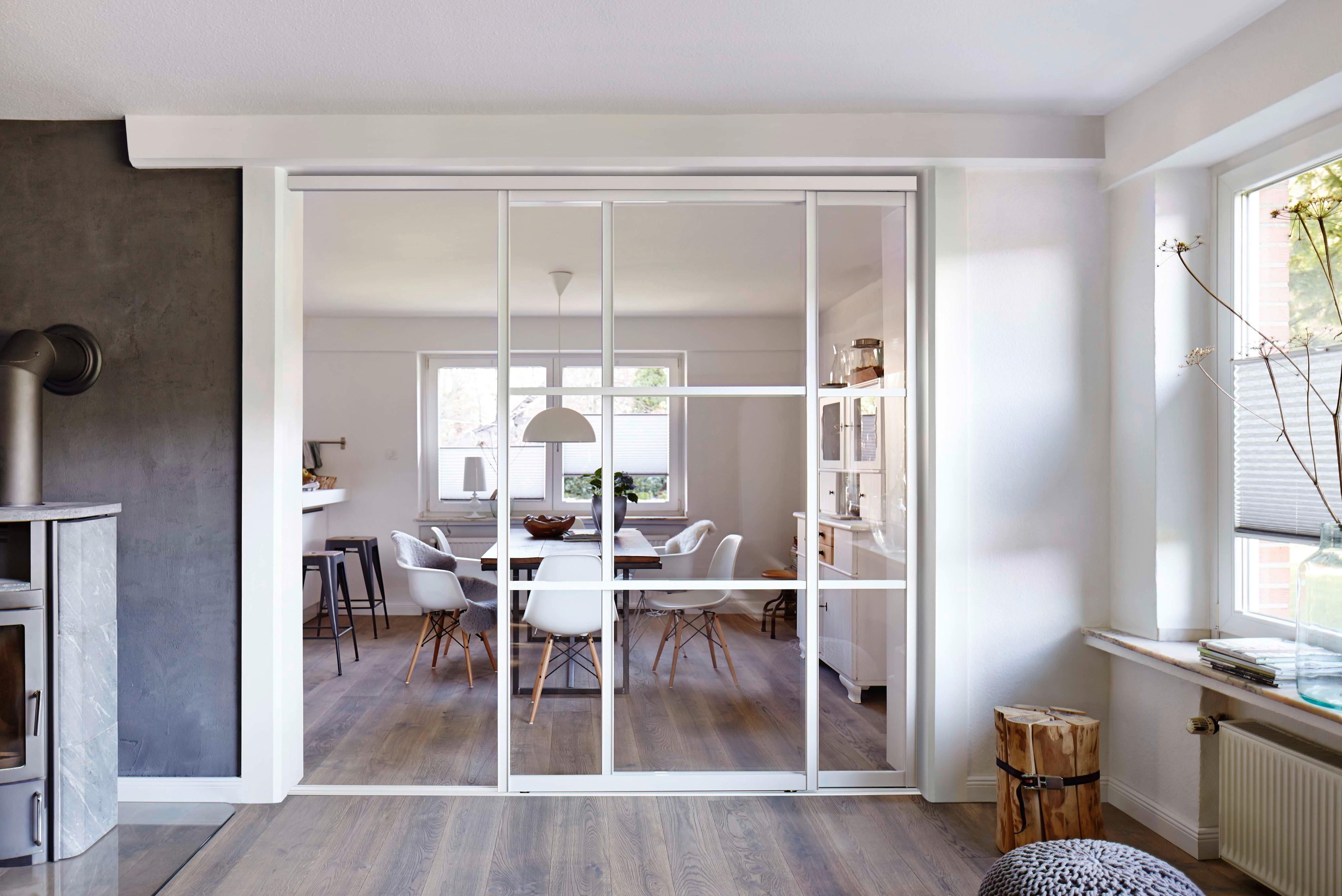 trennwand glas wohnzimmer kleiderschr nke von roller ikea schubladen ordnungssystem. Black Bedroom Furniture Sets. Home Design Ideas