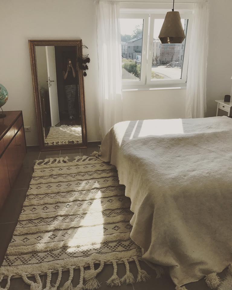 Ideen F Amp Uuml R Das Schlafzimmer moderne gardinen fur - bilder f amp atilde amp frac14 r badezimmer home design ideas