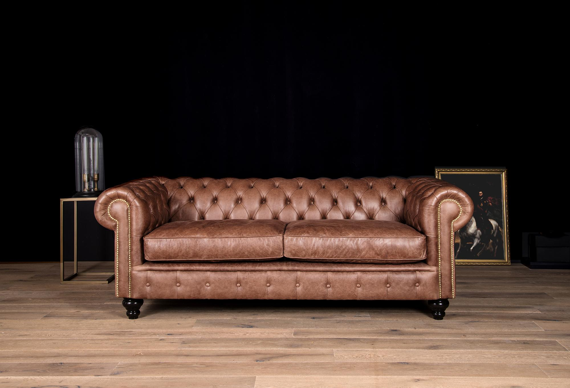 Wilmowsky Sofa Chesterfield Sofa Bilder Ideen Couch