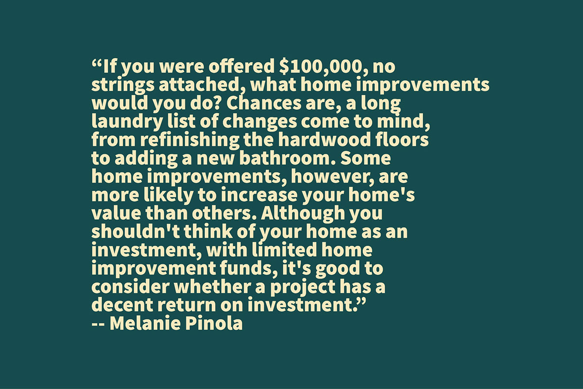 50 Expert Home Improvement Tips Quotes Ideas Solvit Home Services