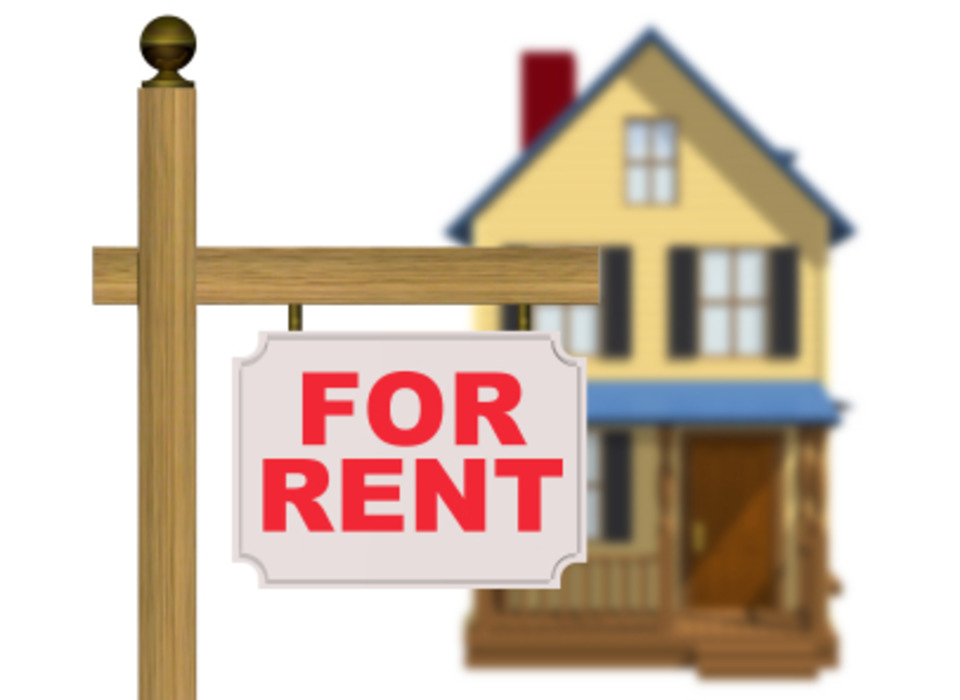 How To Dodge A Tax Hit When Selling a Rental Property
