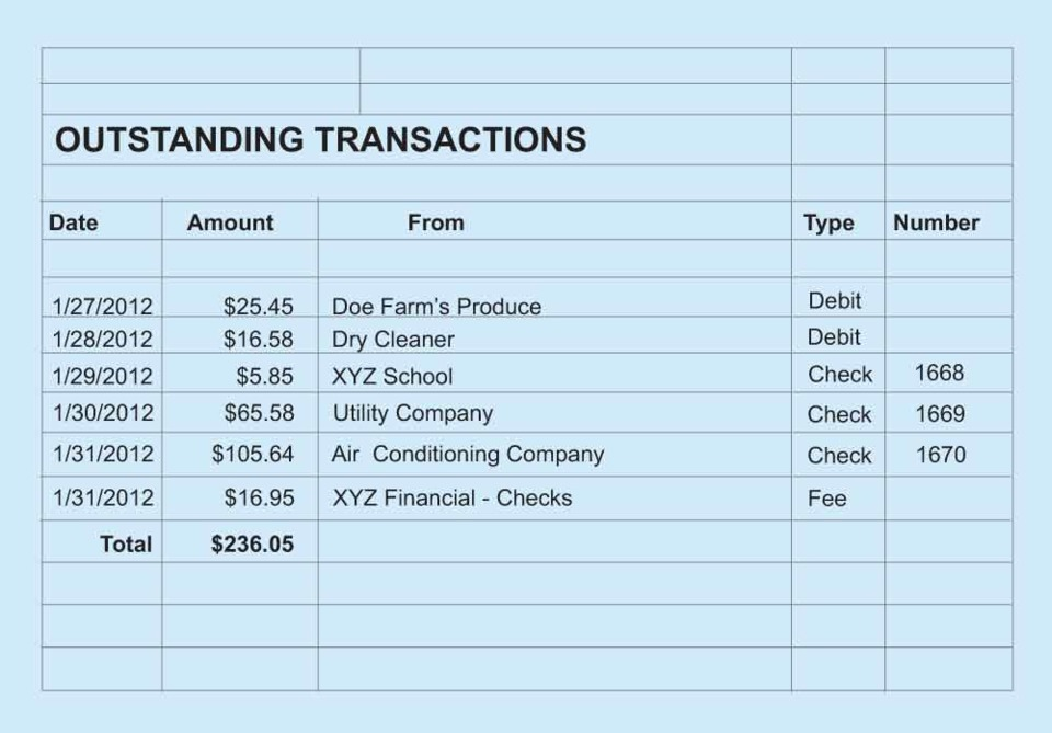 Bank Reconciliation Made Fun With Xero