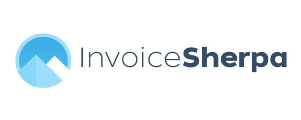 2017 Invoicing Utilities - Invoice Sherpa