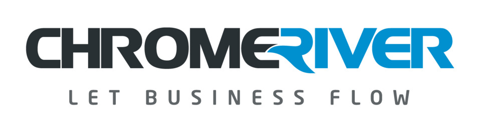 Chrome River Releases New Invoice Management Solution