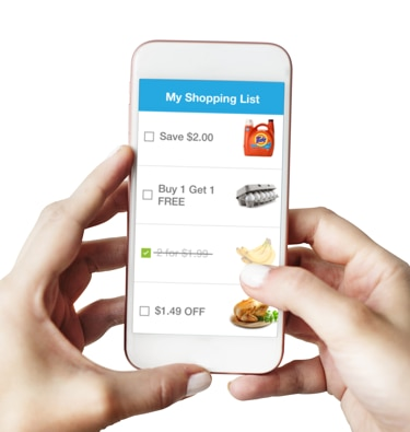 Free Printable Coupons, Grocery Coupons  Online Coupons Coupons