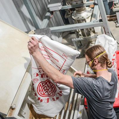 High Gravity Beer Big Risk, Bigger Reward CraftBeer