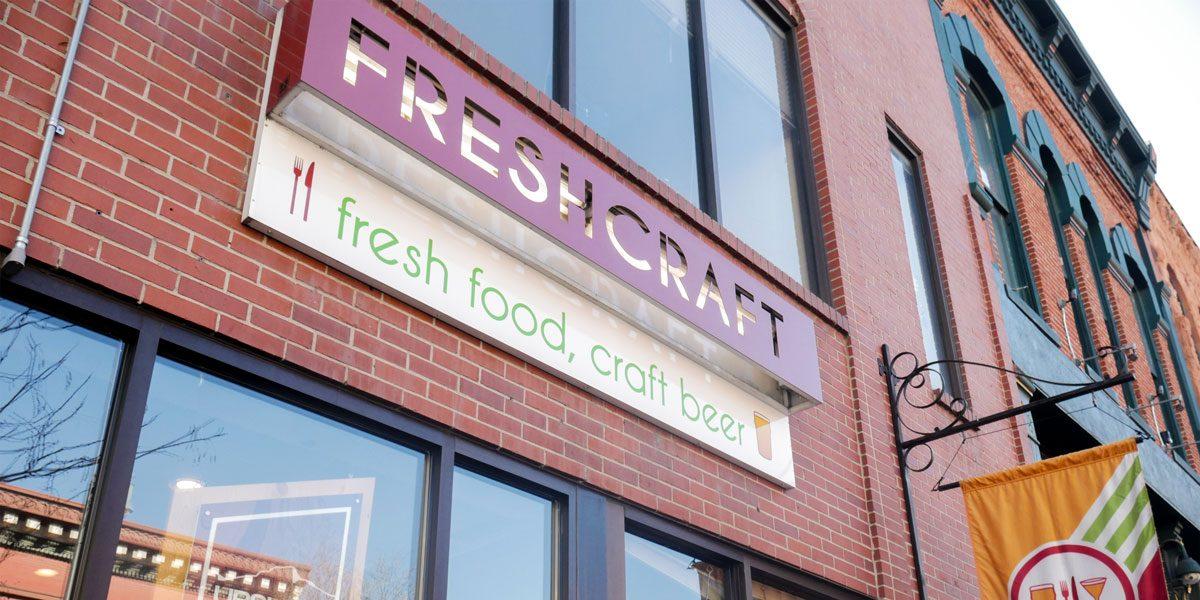 CraftBeer Readers Choose Great American Beer Bars 2019