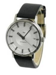 Seiko Automatic Watches For Men