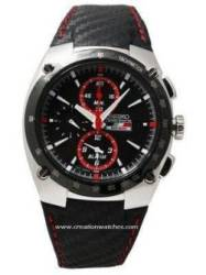 Seiko Honda Watch