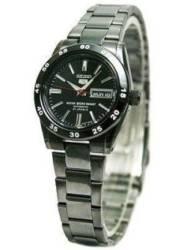 Seiko Automatic La S Watches