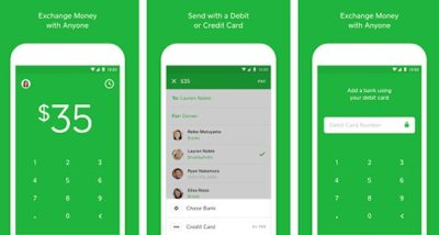Square's Cash App Rolls Out Support For ACH Direct Deposits | Crowdfund Insider
