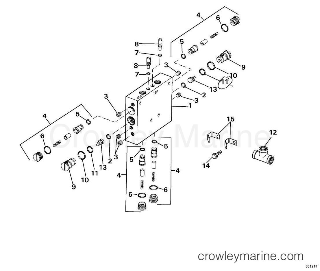 talon 5 wire ignition switch wiring diagram