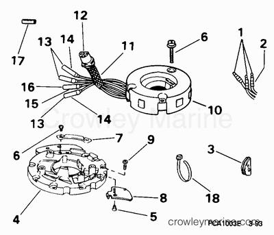 1969 mach 1 wiring diagram