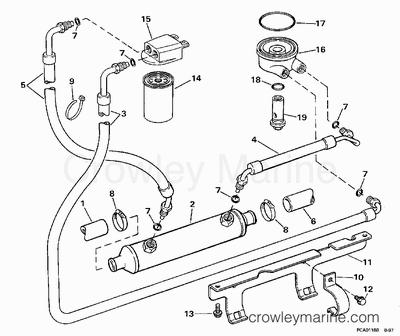 81 xs850 wiring diagram