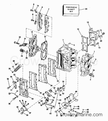 johnson 70 hp wiring diagram auto electrical wiring diagrammercury 25 hp carburetor adjustment