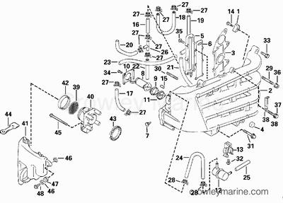 2015 bmw x5 fuse diagram