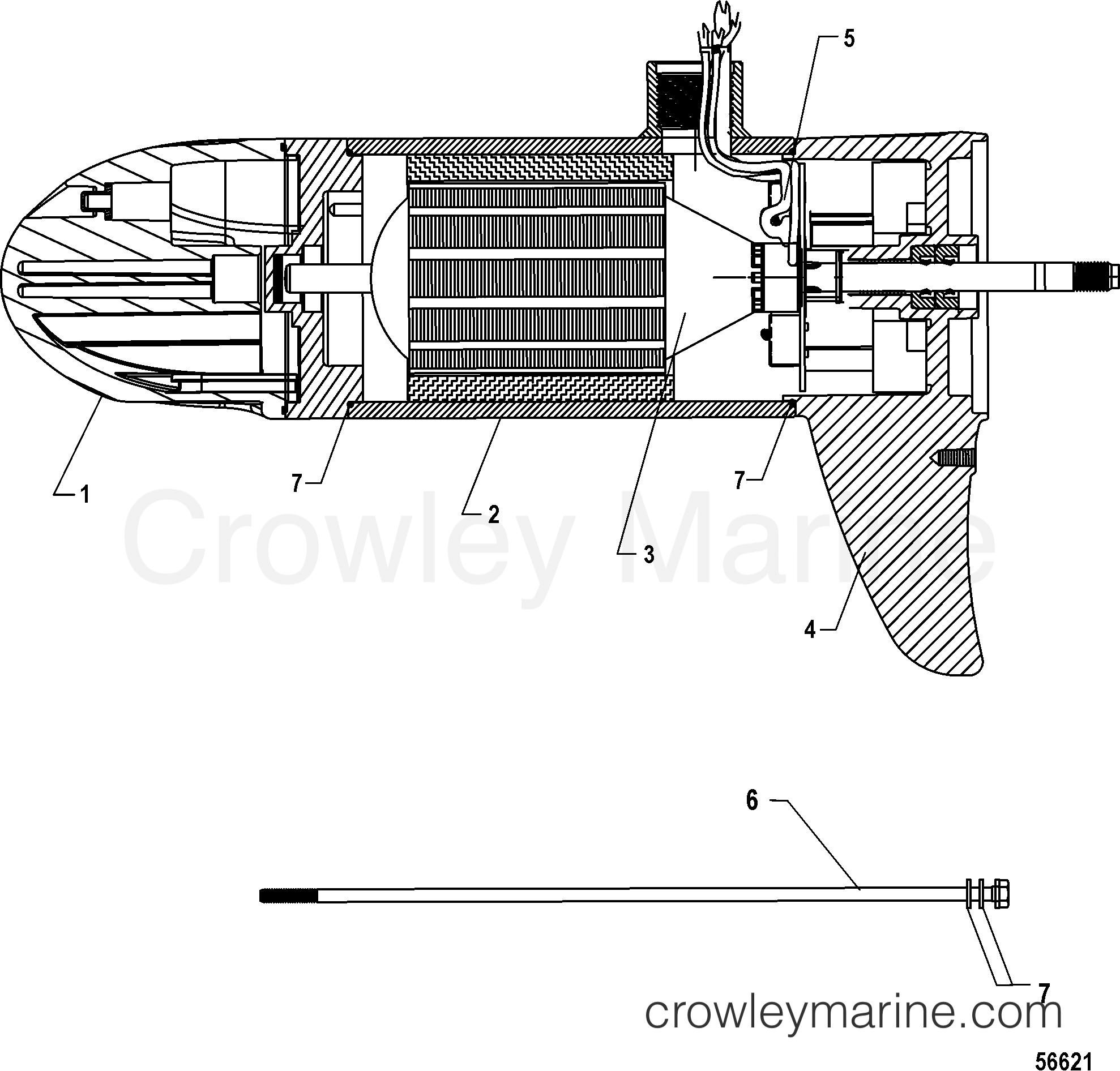 wiring diagram for mountain bike wiring circuit diagrams