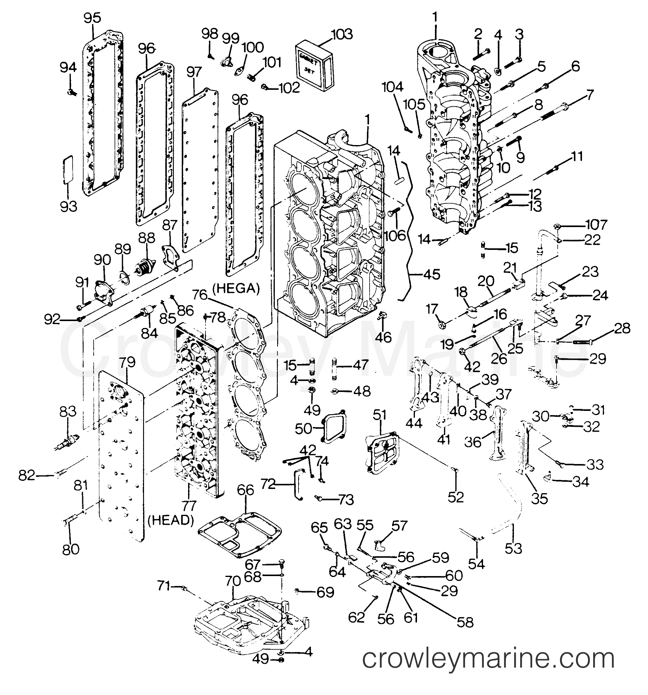 1995 mercury 40 hp outboard wiring diagram