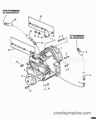 1949 mercury wiring diagram