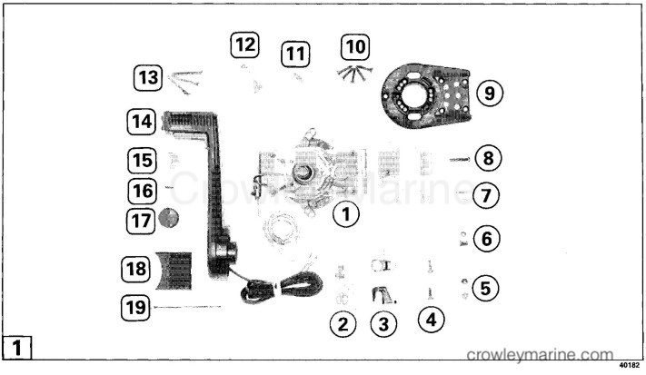 honeywell wiring diagram for m n l4064t1533