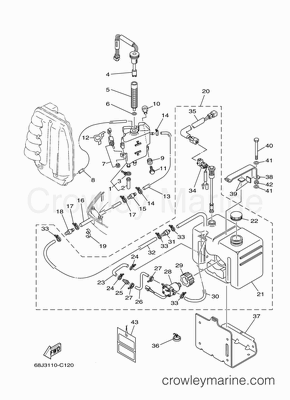 wiring diagram for 1972 50 hp evinrude