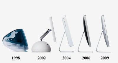Why You Will Never Need To Upgrade To A New iPad Every Year | Cult of Mac