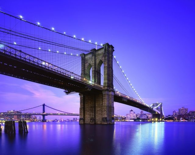 Brooklyn Bridge Wallpaper Black And White The 30 Most Patriotic Wallpapers For Your Mac Or Ipad