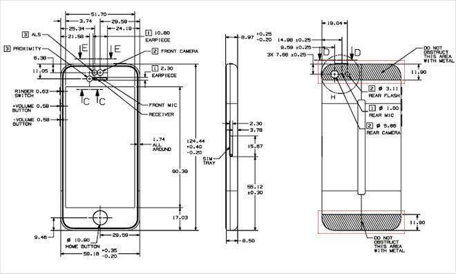 Free 5v Camera 12v Transmitter Wiring Diagram RC Groups Good Quality