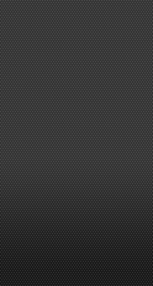 Wallpaper For Iphone 5s Black Here Are All Of The Wallpapers In The Ios 7 Gm Gallery