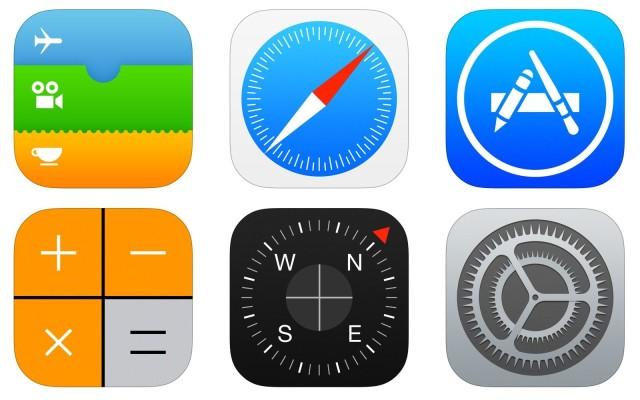 How to animate iOS 9\u0027s app icons
