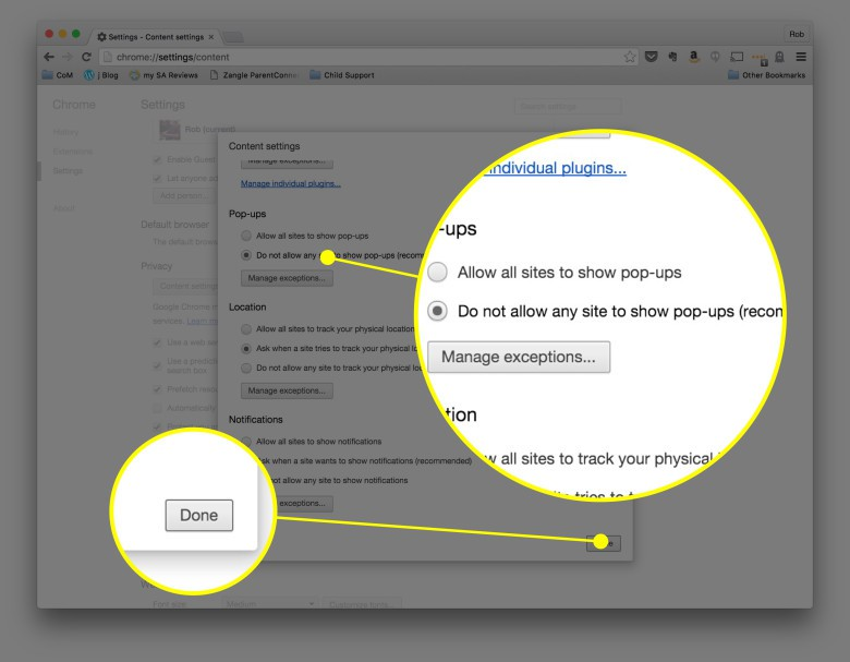 How to eliminate the adware that\u0027s plaguing your Mac Cult of Mac