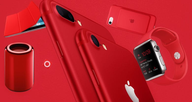 Best Iphone X Wallpaper Live Red Or Dead Apple S Best And Worst Product Red Devices