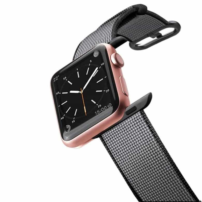 Best bands to pimp out Apple Watch Series 4 Cult of Mac