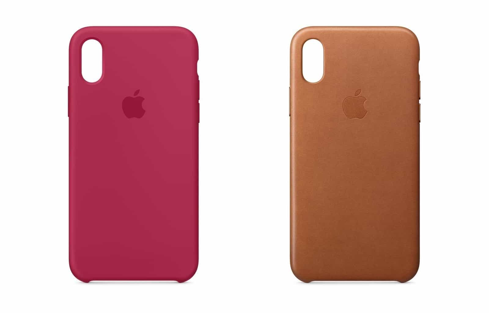 Case Für Iphone Preordered Iphone X Here 39s What To Do Next Cult Of Mac