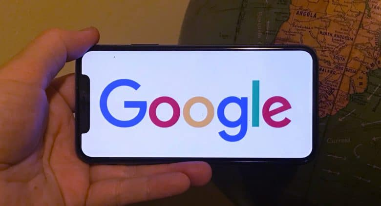 UK iPhone users want $43B from Google Cult of Mac