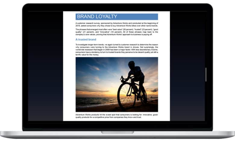 Microsoft Office 2019 for Mac brings loads of new features Cult of Mac