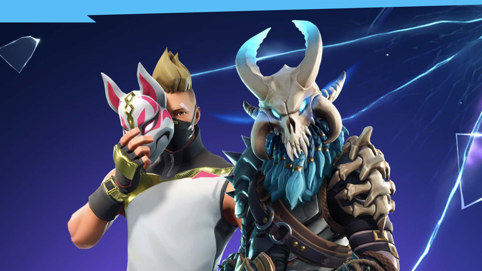 How To Get Live Wallpapers On Iphone 5 Fortnite Challenge Guide For Season 5 Week 1