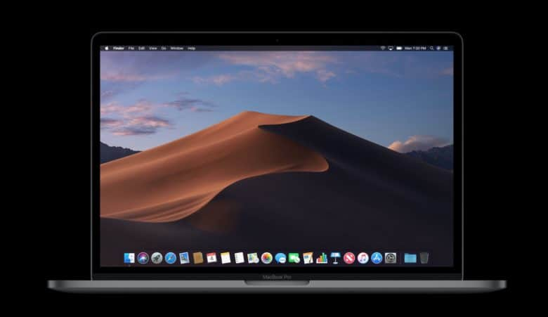 macOS Mojave draws ever closer with developer beta 10 release Cult - Developer